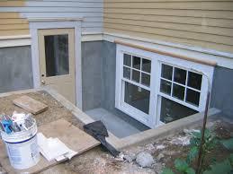 basement egress doors. Image Of: Basement Egress Windows Decoration Doors T