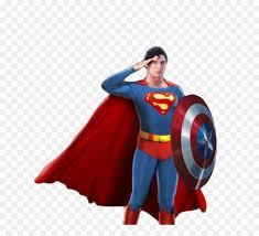superman logo super captain america superman wallpaper