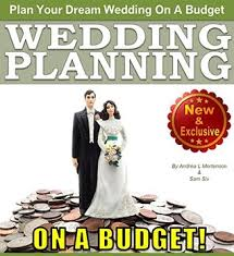 Plan Weddings Wedding Planning On A Budget The Ultimate Wedding Planner