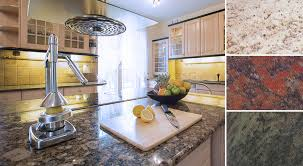 custom stone granite countertops auburn hills all kitchen bath granite