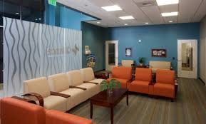 medical office design office. Medical Office Frosted Glass Decal -- Creating More Privacy Design O
