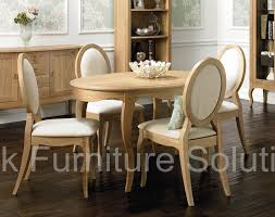 Four Dining Room Chairs Impressive Inspiration
