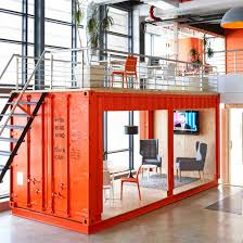 architects office interiors. 99c-office-interior-inhouse-brand-architects-office-interiors- Architects Office Interiors I