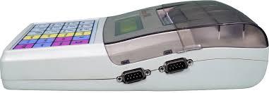 modx revolution Контрольно кассовая машина АГАТ К Контрольно кассовая машина АГАТ 1К