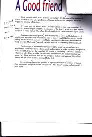 good hook essay friendship write a short essay on friendship shareyouressays