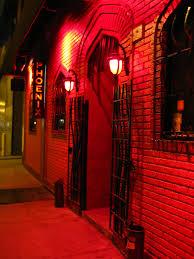 Best Gay Bar Bar 1 bars and clubs Best of Phoenix Phoenix.