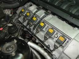 similiar bmw e fuel pump fuse keywords 2006 bmw e90 fuse box diagram further bmw e36 fuse box diagram also