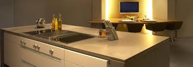 For Kitchen Worktops Beautiful Luxury Kitchen Worktops From Lakestone