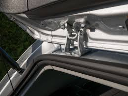 car door hinge. Plain Door FileVW Golf VII  Back Door Hinge 01jpg For Car Door Hinge A