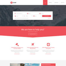 tamplate free templates for your websites