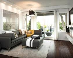 pendant lighting for living room. Splendid Living Room Lighting Ideas Black Floor Lamps For Modern Lamp In With Chrome Pendant Cantilever The