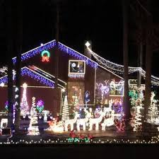 One Stop Lighting Thousand Oaks 2334 Thousand Oaks Drive Rtd Tacky Lights West End