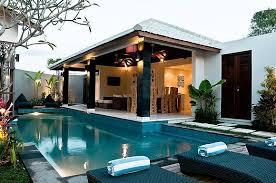 Bali 40 Bedroom Villas Concept Home Design Ideas Interesting Bali 2 Bedroom Villas Concept