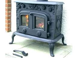wood stove glass cleaner wood stove glass door wood stove replacement glass image detail for stove