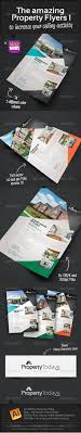 17 best images about property brochures corporate 17 best images about property brochures corporate brochure design university college and brochure template