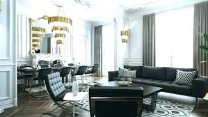 chandeliers for living room india ideas living room chandeliers and lights small chandeliers for living room chandeliers for living room