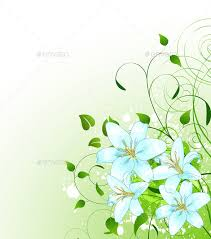 26 Spring Backgrounds Psd Jpeg Png Free Premium