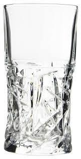 "Gift'n'Home <b>Набор стаканов для воды</b> ""Лед"" 240 мл 2 шт ..."