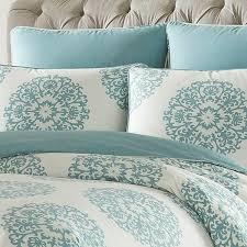 stone cottage bristol cotton sateen duvet cover set free today com 17617689