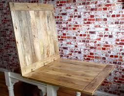 country farmhouse furniture. Beautiful Farmhouse Throughout Country Farmhouse Furniture