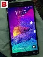 pictures of samsung galaxy note 4