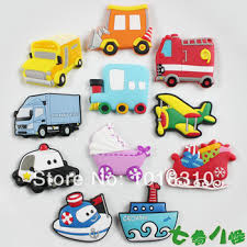refrigerator magnets for toddlers. buy 11pcs/lot kids boys car fridge magnet refrigerator toddler early education stickers magnets learning traffic tools in cheap price on alibaba. for toddlers 0