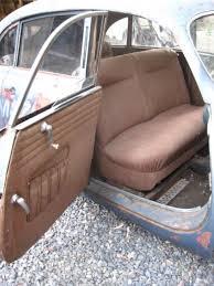 1950 tatra t600 aircooled vw south africa image