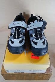Women Serfas Shoes