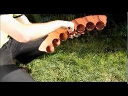 Idee Per Abbellire Il Giardino : Prodotti prosperplast per decorare il giardino