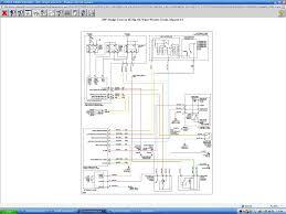 wiring diagram for 2010 dodge avenger wiring library 2012 dodge challenger wiring diagram 2012 dodge avenger wiring diagram car wiring diagram for 2010 dodge challenger 2012 dodge avenger