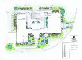 Small Picture Garden Design Garden Design with ideas about Landscape Plans on