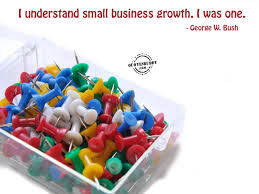 Quotes About Business Growth 102 Quotes