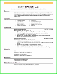 Resume Template Generator Awesome Build A Free Resume Template Generator Throughout For Melanidizonme