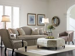 Classy Design Gray Living Room Furniture Magnificent Ideas Winsome