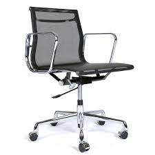 home retail corner by inspiration charles ray eames eames office chair mid back mesh