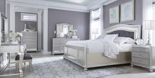 colorful high quality bedroom furniture brands. Contemporary Quality Style B650 Casa Bella Furniture And Colorful High Quality Bedroom Brands