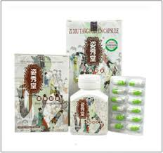 the official of zi xiu tang bee pollen slimming capsule weight loss zxtofficial org