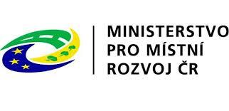 Výsledek obrázku pro logo EU