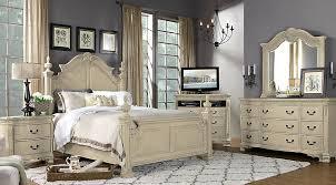 White King Size Bedroom Sets Bedroom Bedroom Furniture Sets For ...