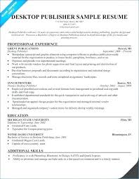 Printable Cv Templates Printable Resume Template Dew Drops