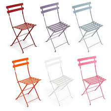 french bistro chairs metal. metal folding bistro chairs valeria furniture french