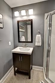 Basement Bathroom Remodeling Custom 48 Small Bathroom Remodel Ideas For Washing In Style Bathroom