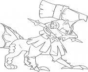 Les légendaires est une série de bandes dessinées créée en 2004 par patrick sobral et publiée par delcourt. Coloriage Pokemon Legendaire Dessin Pokemon Legendaire Sur Coloriage Info