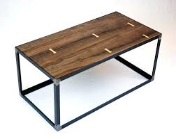 oak glass coffee table coffee coffee table set walnut and glass side table oak furniture land oak glass coffee table