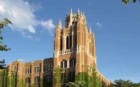 Image result for marquette student pictures