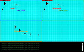 Sample Battleship Game Adorable Your Code Sunk My Battleship Coding48Fun Articles Channel 48