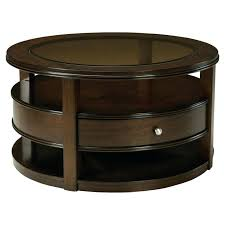 small chairside table table small round chairside table