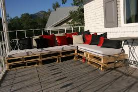 reclaimed wood pallet bench. DIY Recycled Wood Pallet Sectional Reclaimed Bench W