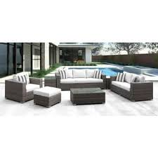 Helping Discount Furniture Stores Tags  Find Furniture Stores White Resin Wicker Outdoor Furniture