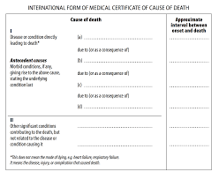 File:international Form Of Medical Certificate Of Cause Of Death.png ...